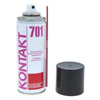 Kontakt Chemie : Kontakt 701 Vaseline