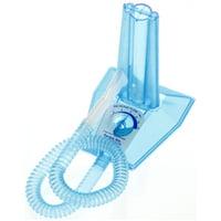 Thomann : Respiratory Trainer Inspiron