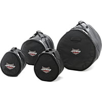 Ahead : Armor Drum Case Set 2