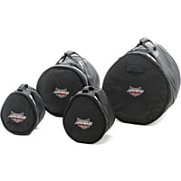 Ahead : Armor Drum Case Set 3