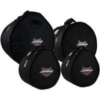 Ahead : Armor Drum Case Set 4