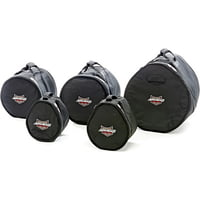 Ahead : Armor Drum Case Set 5