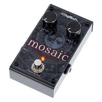 Digitech : Mosaic