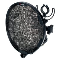 Rycote : InVision INV-7 Pop Filter Kit