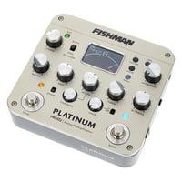 Fishman : Platinum Pro EQ