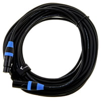 Stairville : PDC3CC DMX Cable 20,0 m 3 pin