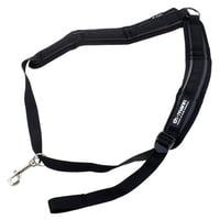 Thomann : S12HS Saxophone Shoulder Strap