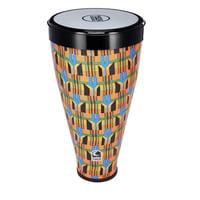 Toca : TFLEX-JRK Flex Drum