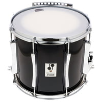 Sonor : MP1412 CB Marching Snare