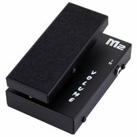 Morley : M2 Mini Volume