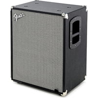 Fender : Rumble 210 Cabinet V3