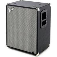 Fender : Rumble 210 Cabinet V3