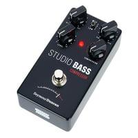 Seymour Duncan : Studio Bass Compressor