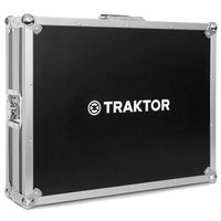 Native Instruments : Traktor Kontrol S8 Hard Case