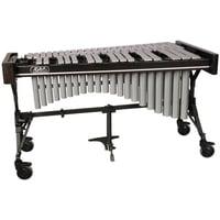 Adams : VCWV30S Concert Vibraphone