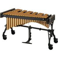 Adams : VCWV30G Concert Vibraphone