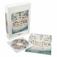 Best Service : Mystica