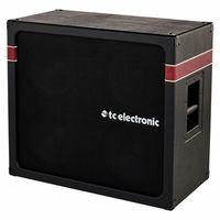 tc electronic : K-410