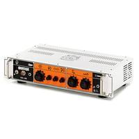 Orange : OB1-300 Bass Head