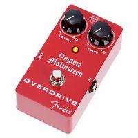Fender : Malmsteen Overdrive
