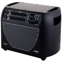 Acoustic Image : Corus 613-GA-2-Plus