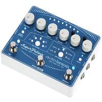 Electro Harmonix : Super Pulsar