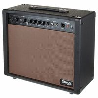 Stagg : 60 AA R Acoustic Combo