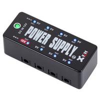 XVive : V19 Micro Power