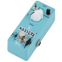 XVive : D1 Maxverb