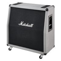 Marshall : 2551AV Silver Jubilee