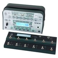 Kemper : Profiling Amp Head WH Set