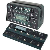Kemper : Profiling Amp PowerHead Set