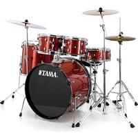 Tama : Rhythm Mate Studio - RDS