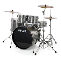 Tama : Rhythm Mate Studio - GXS