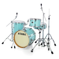 Tama : Silverstar Jazz Light Blue