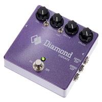 Diamond : Guitar Vibrato