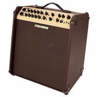 Fishman : Loudbox Performer Pro LBX-EX7