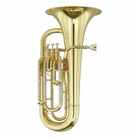 Besson : BE164-1 Student Euphonium
