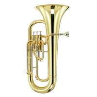 Besson : BE162-1 Student Euphonium