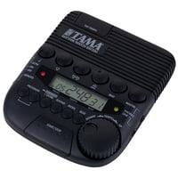 Tama : RW200 Rhythm Watch