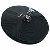 Alesis : Pro X Hi-Hat