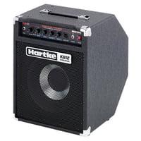 Hartke : Kickback 12