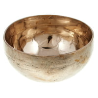 Thomann : Tibetan Singing Bowl No2, 400g