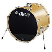 Yamaha : Stage Custom 22\