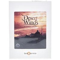 Best Service : Desert Winds