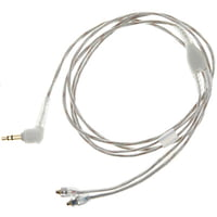 Shure : EAC46CLS