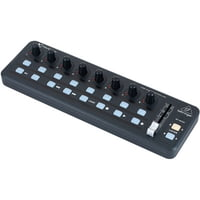 Behringer : X-Touch Mini