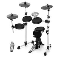 Millenium : MPS-150 E-Drum Set