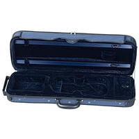 Gewa : Pure CVA 04 Viola Case 40,8cm