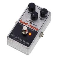 Electro Harmonix : Bad Stone